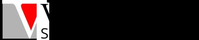 VILLARINO